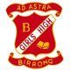 Birrong Girls High School