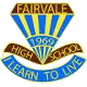 Fairvale High School