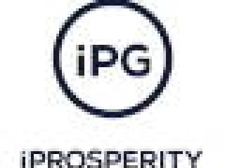 iPG Prosperity