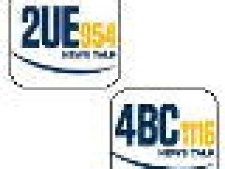 2UE - 4BC