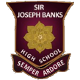 Sir Joseph Banks High School