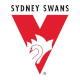 Sydney Swan Academy